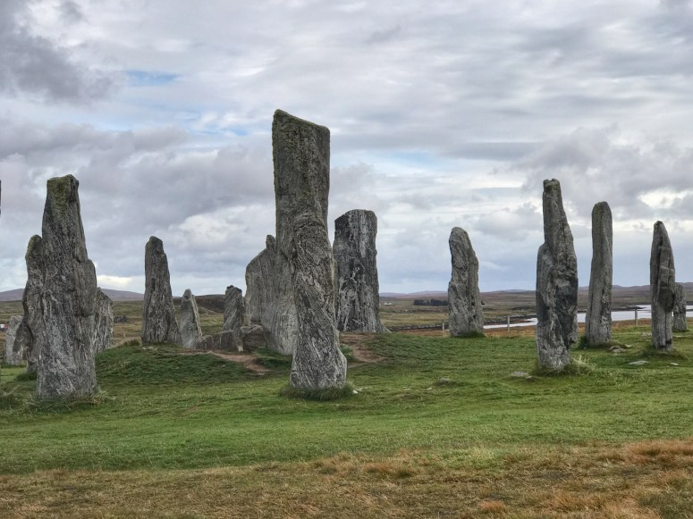 Callanish, Lewis