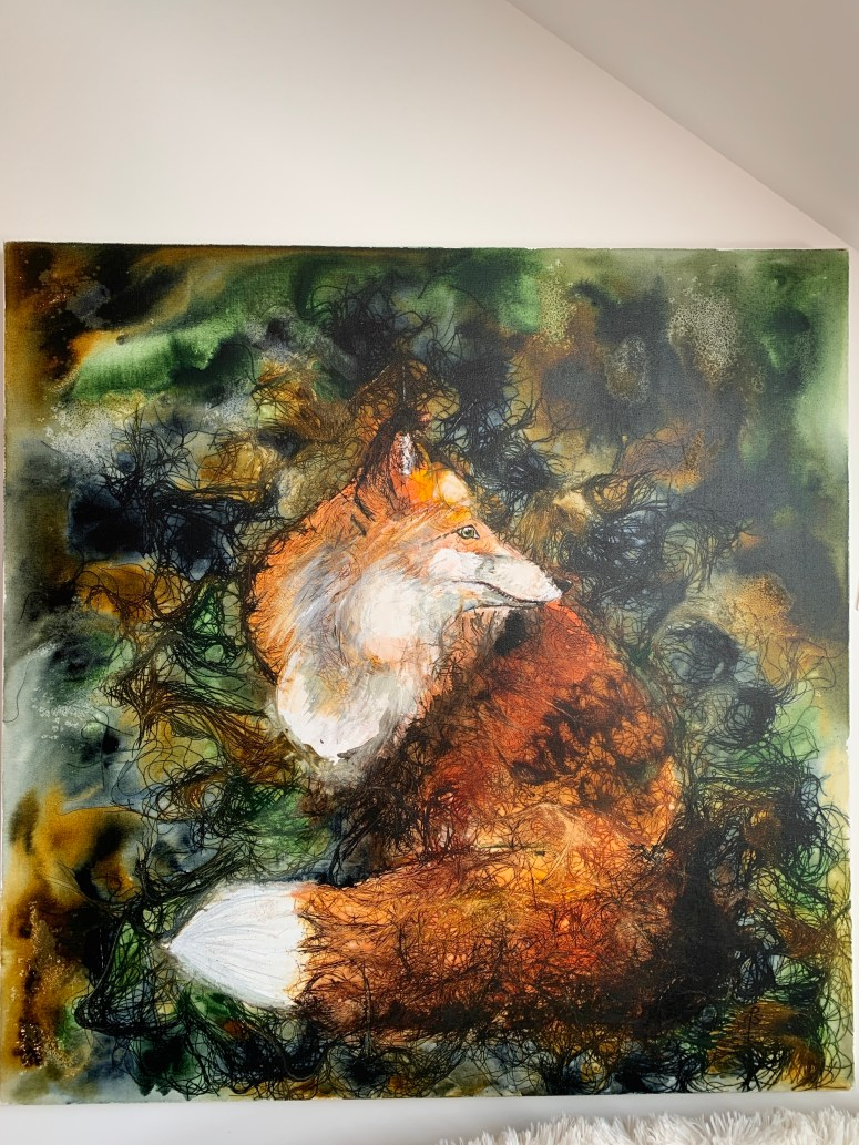 Ruth Slater Artist