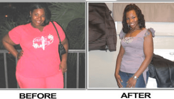 Diet Success Stories: How I Lost Weight - Wendy DeMent - The Weigh