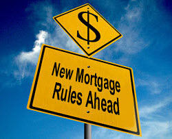 QM New 2014 Qualified Mortgage Rules Are Coming