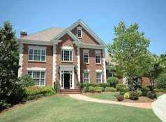 Real Estate 30350
