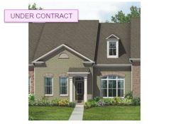 Real Estate Under Contract Johns Creek