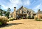 Creek Crossing Milton GA Home For Sale