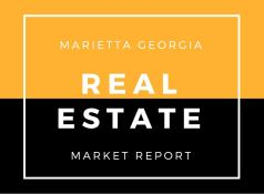 Zip Codes In Marietta Real Estate Market Info