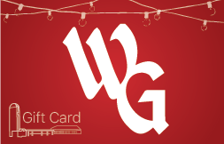WG-Giftcard-01.png
