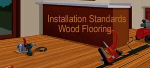 wood flooring installation guidelines