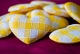fabric_hearts_by_millystargazer-da4p8tt