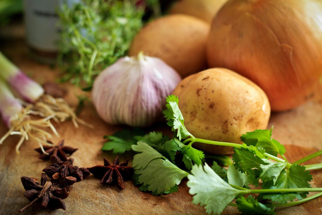 Microbiome: Bolster Your Bifidos
