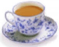 teacuppamela