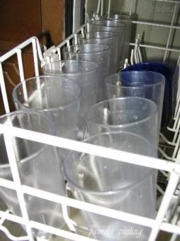 dishwashercupsup