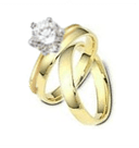 diamond_wedding_rings