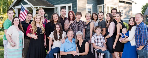 spurlingfamilyjune2015TWHblog
