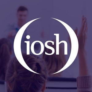 iosh-logo-classroom-background-1500pxs