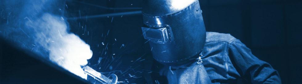 Hazardous-Welding-Fumes-980x274-1.jpg