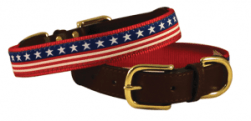 stars-stripes-collar-1