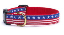 stars-stripes-collar-2