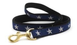 stars-leash