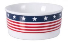 american-flag-bowl