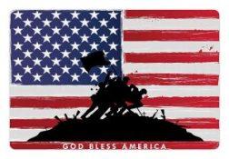 god-bless-america-mat