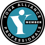 yoga-alliance-member