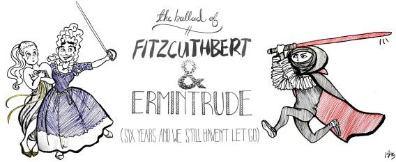 Fitzcuthbert_Ermintrude_Anniversary