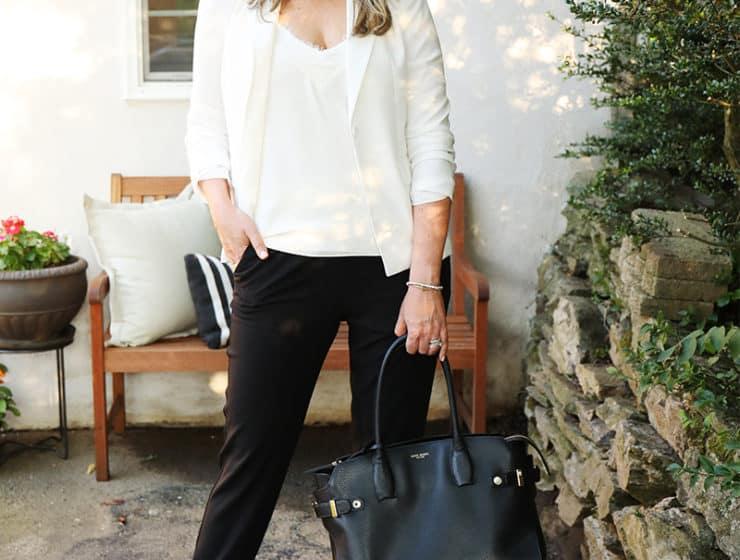 7 Secrets to Look Stylish Everyday