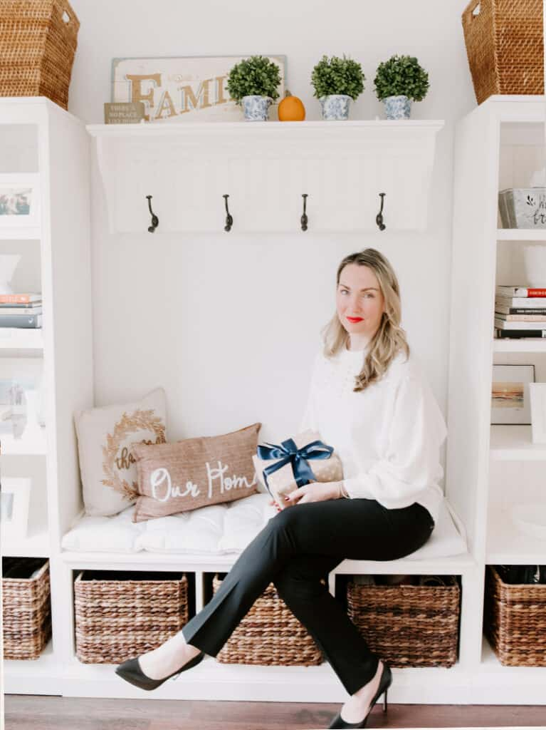 Gift Guide 2019: Favorite Hostess Gifts