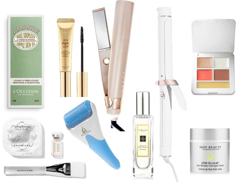 The Best Beauty Buys of 2019