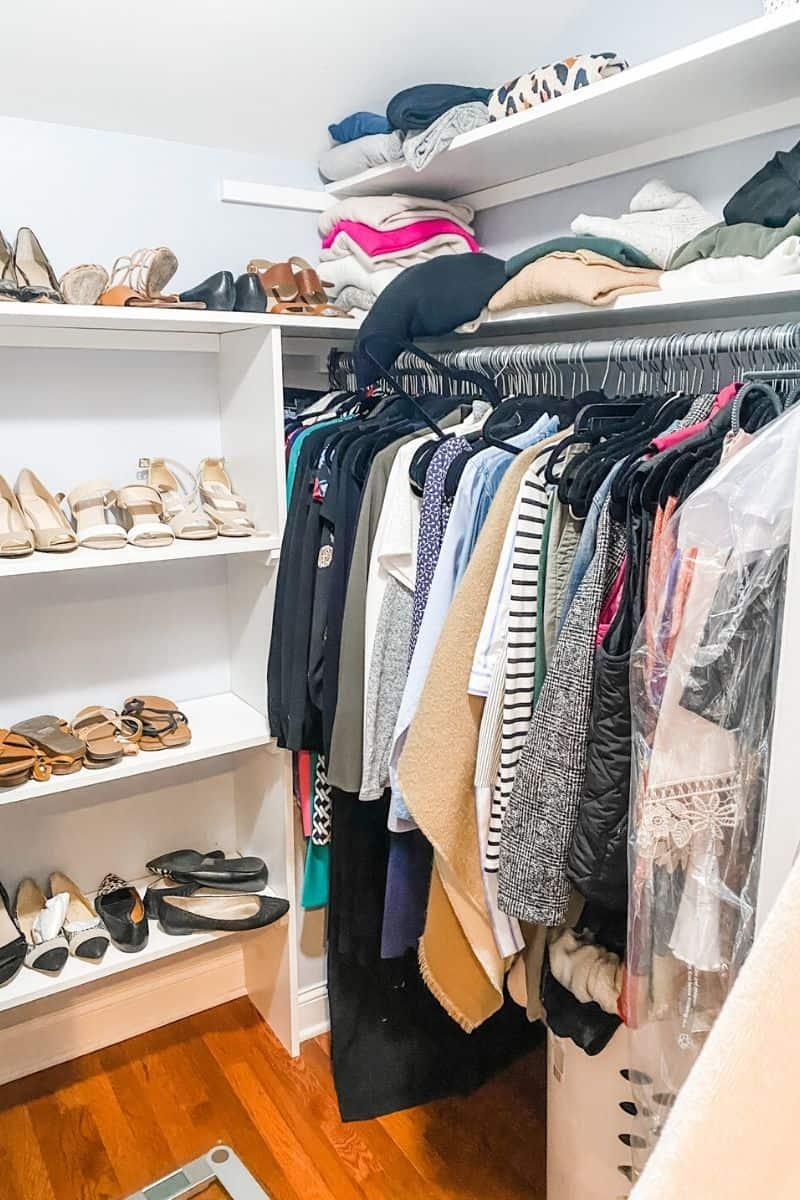 Closet_Before