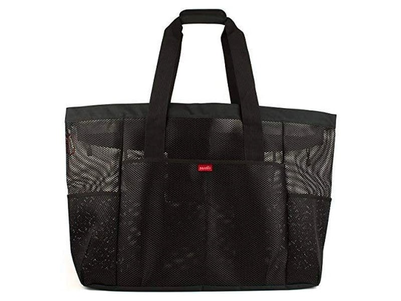 Oahu XL Mesh Beach Bag