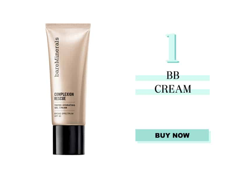 Bare Minerals BB Cream