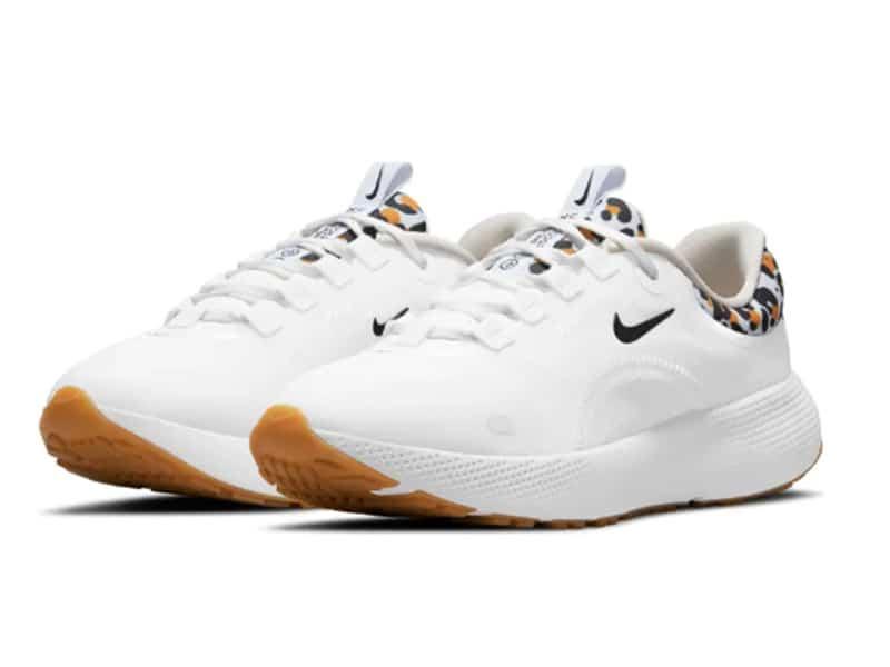 Nike React Escape Run Running Shoe