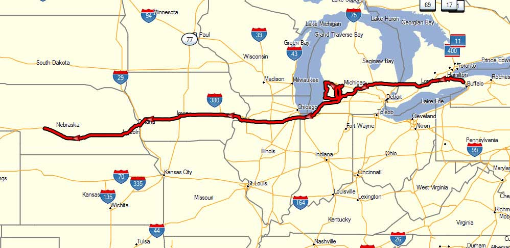 23-26-July,-1602-Miles