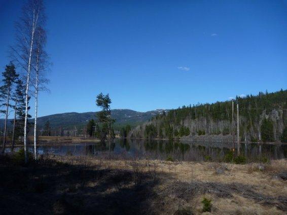 140420 Norway 021