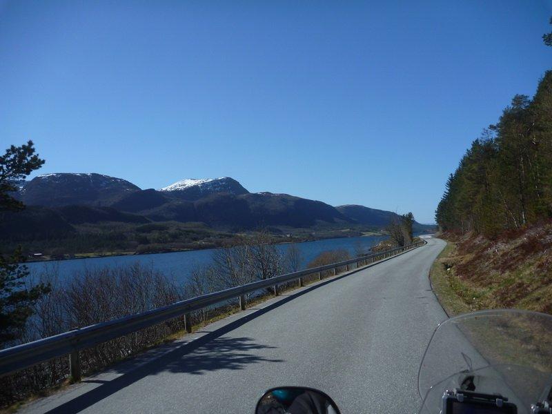 140422 Norway 064