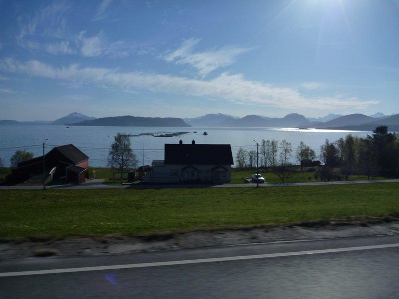 140423 Norway 004