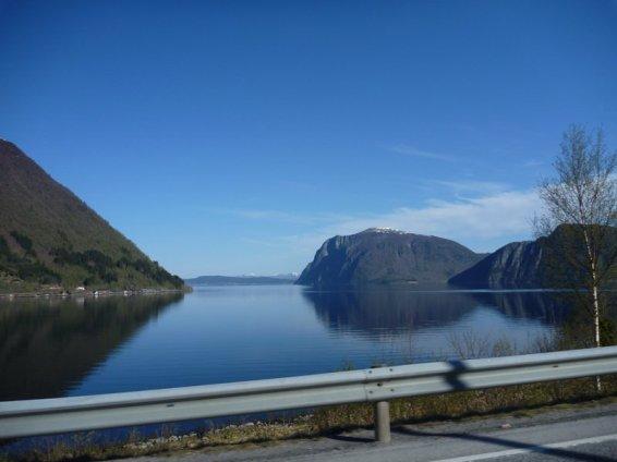 140423 Norway 049