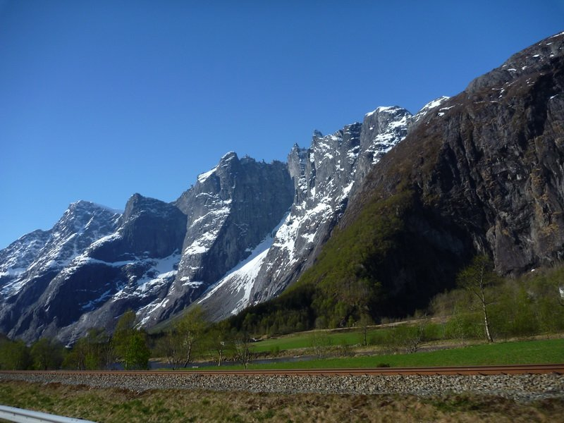 140423 Norway 068