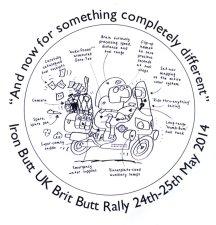 140524 logo