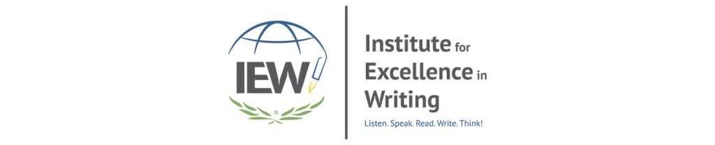 Review of IEW - is it really worth the cost?