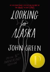 looking-for-alaska
