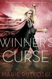 winners-curse