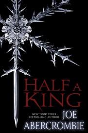 half-a-king-us-hb
