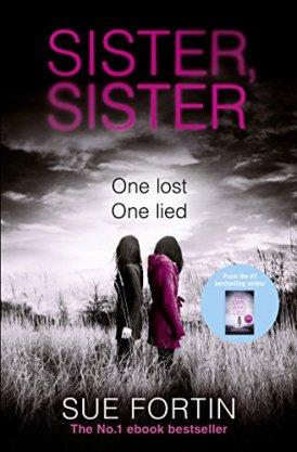 sister-sister