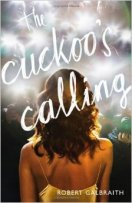 the-cuckoos-calling