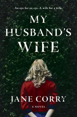 my-husbands-wife