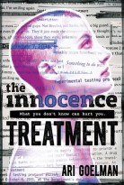 The Innoncence Treatmean