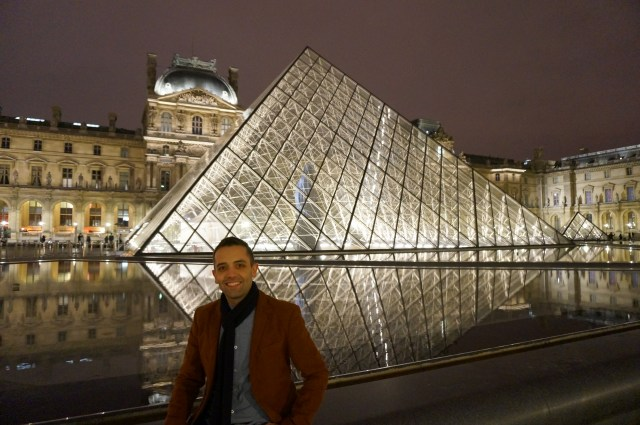thewelltravelledman paris
