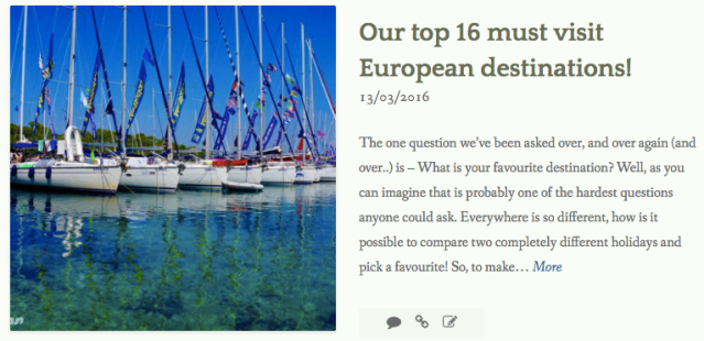 thewelltravelledman top 16 european destinations to visit