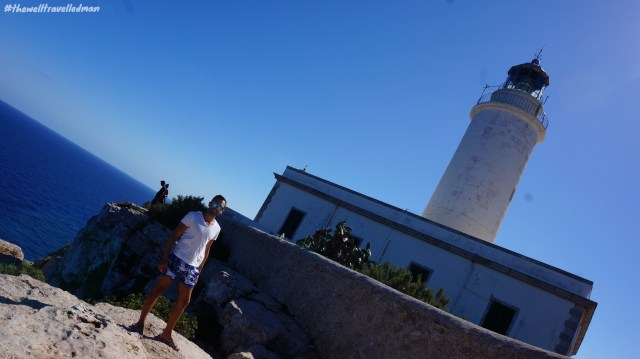 thewelltravelledman formentera lighthouse